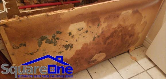 water smoke fire damage restoration company phoenix arizona 35