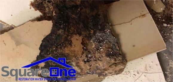 water smoke fire damage restoration company phoenix arizona 39