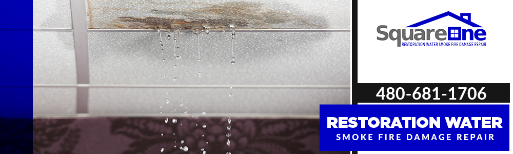 commercial residential water damage restoration las vegas 107