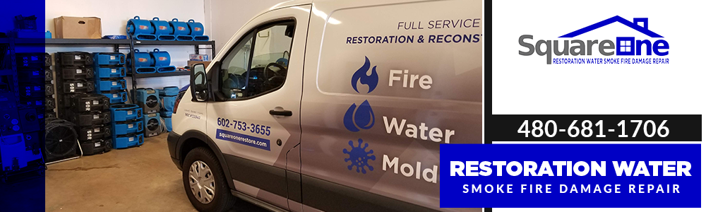 water-fire-smoke-damage-restoration-phoenix-19